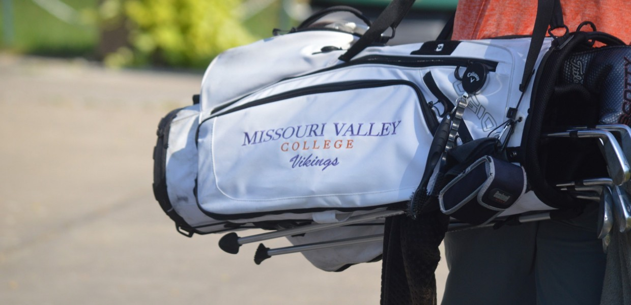 Photo for Men's Golf Starts Season Just Outside Top 25